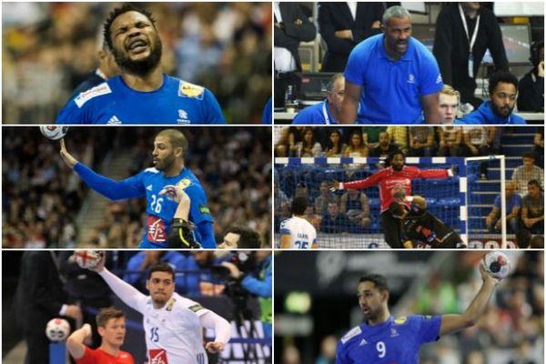 Handball – Mondiaux 2019