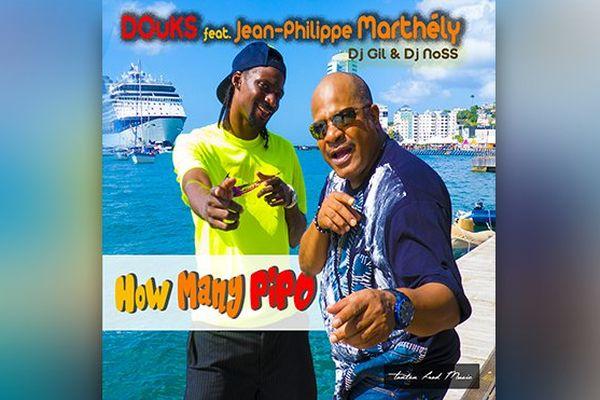 Album How Many Pipo
