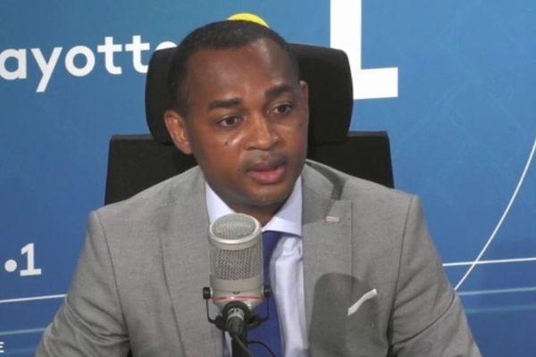 Ali Debré Combo : « On n'a pas à rougir de notre bilan »