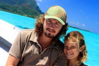 Décès de Sandy Ellacott : le message d'amour de sa fille