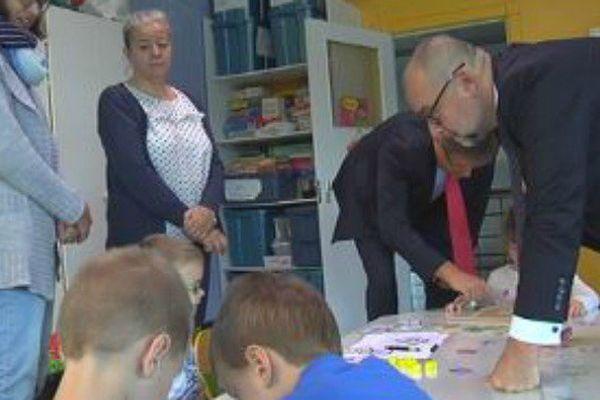 Enseignement privé : une mission pour relancer la principale association de parents d'élèves