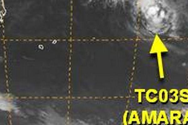 20131217 AMARA SAT