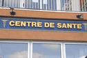 Face à l'absence de médecins, le centre de santé de Saint-Pierre réorganise ses services