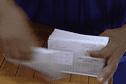 Radiations des listes électorales en Nouvelle-Calédonie: environ 200 personnes sont concernées
