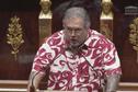 L'Assemblée nationale examine le prochain référendum de Nouvelle-Calédonie
