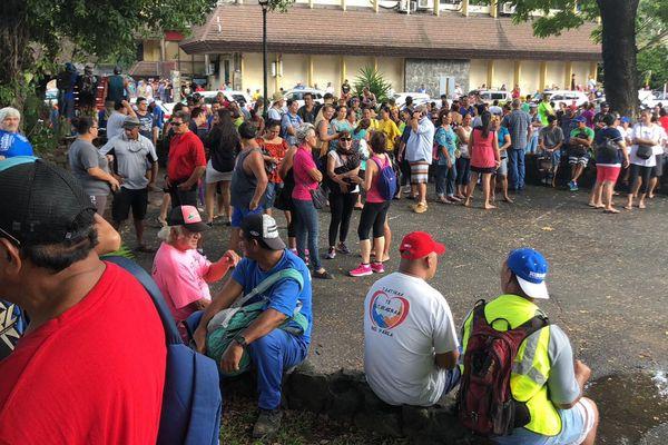 Réforme de la PSG : la grève est levée