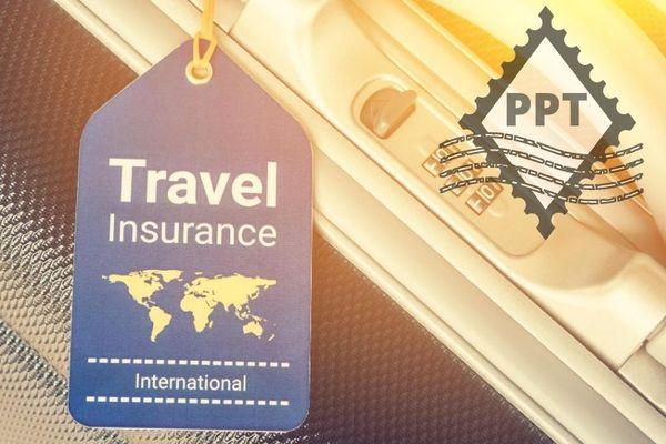 Assurance voyage et Covid-19 : c'est le flou