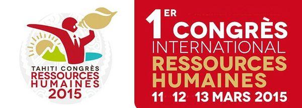 Le 1er congrès RH se tient au Méridien de Punaauia