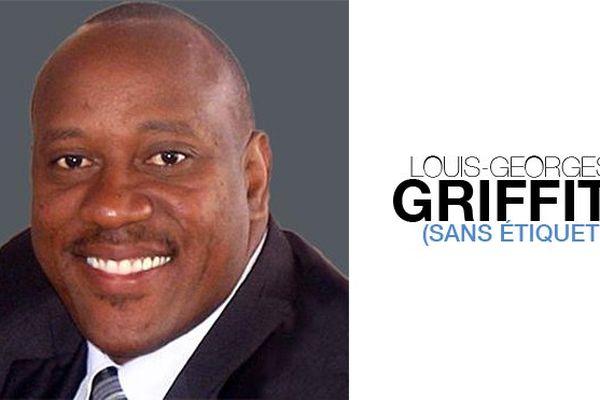Louis-Georges Griffit