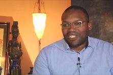 Thierry Dol a été libéré après 1 139 jours de captivité.