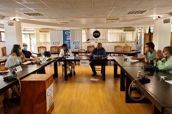 Les coiffeurs alertent sur la concurrence déloyale, les contrôles vont se renforcer à La Réunion