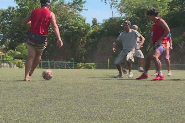 festifoot football handicap