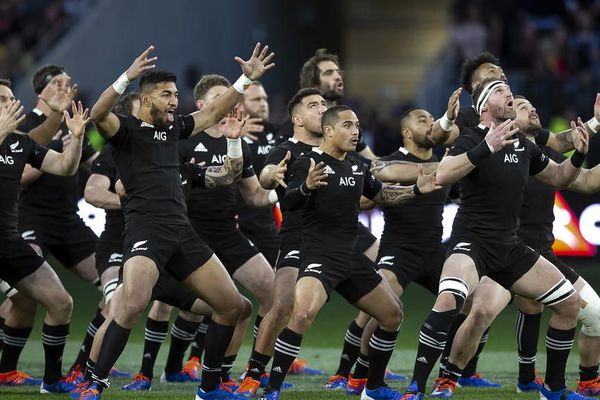 Coupe du monde 2019 : Angleterre-All Blacks, la bataille tactique est lancée