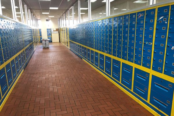 boites postales poste saint-pierre
