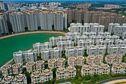 Comment l'effondrement du géant chinois de l'immobilier Evergrande pourrait menacer la hausse du nickel