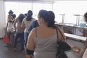 UPF : des étudiants en Licence ne seront pas en Master
