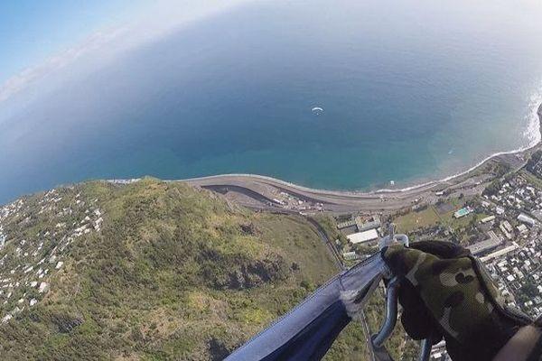 14 juillet parachutistes