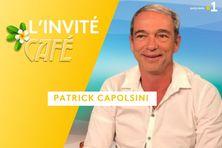 Patrick Capolsini