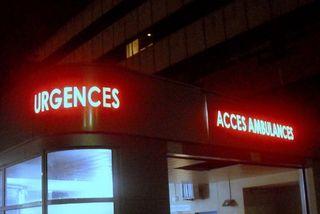 urgences .jpeg