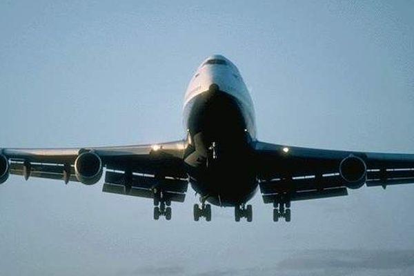 avion illustration