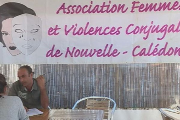 femmes violences