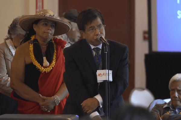 Hawaii : les autochtones partagés entre indépendance et reconnaissance fédérale