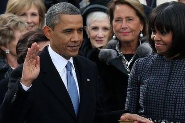 Obama 2008 4