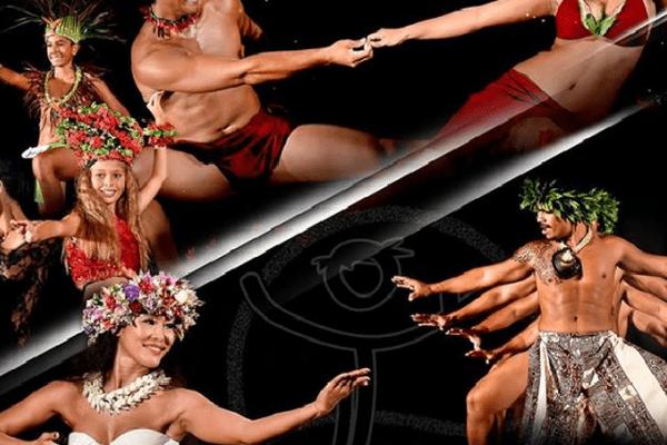 Ori Tahiti peut être bientôt classé au patrimoine culturel de l'Unesco