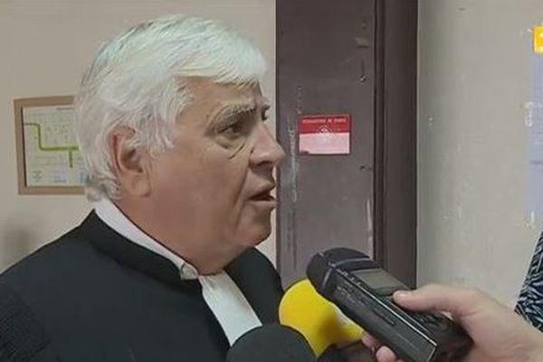 François Quinquis