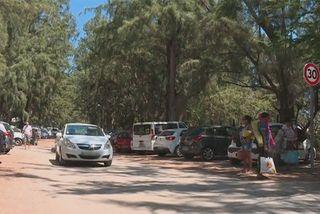 réveillon nouvel an plan de circulation stationnement plage ermitage 301218