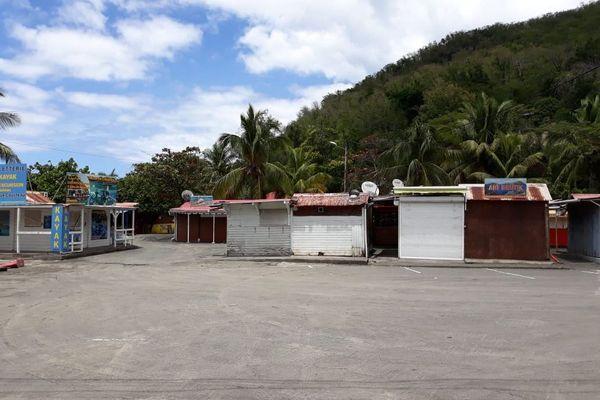 Malendure Bouillante