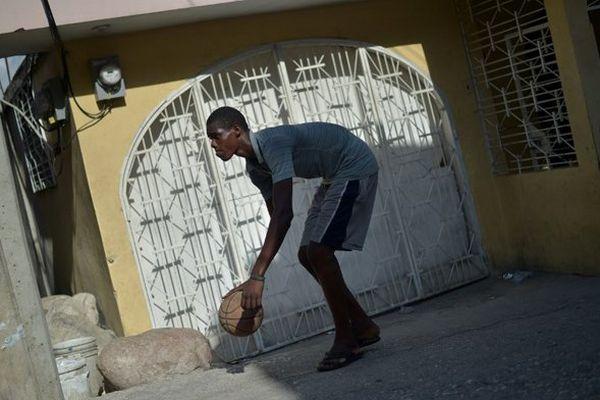 haiti basket 3