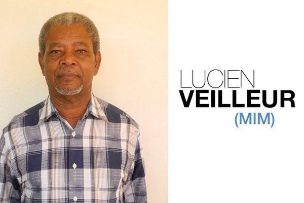 Lucien Veilleur