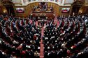 Plan de relance national : quelle est la place de la Polynésie ?