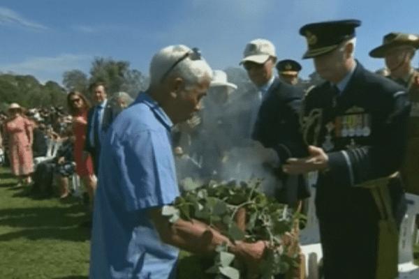 Australie : la fête nationale, une célébration controversée