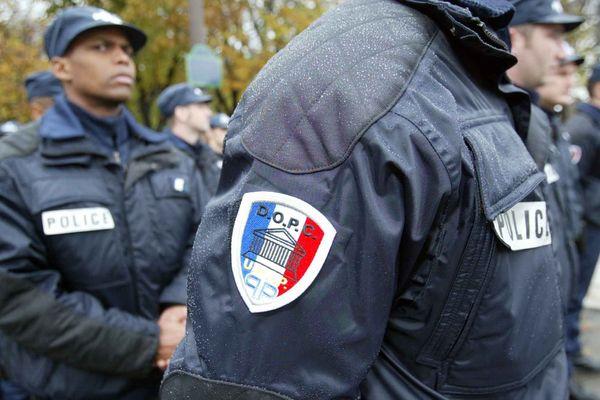 Le soulagement des policiers ultramarins en attente de mutation