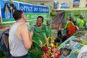 En Nouvelle-Calédonie, la province Nord mise sur les touristes locaux pour relancer son économie