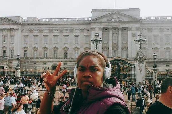 Calédoniens ailleurs : Dominique Passa, l'aventure d'une nouvelle vie