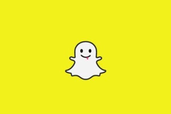 Snapchat le réseau social des ados