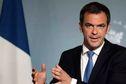 Covid-19 : Olivier Véran lance un nouvel appel à la solidarité nationale pour aider les Outre-mer