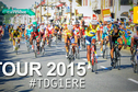 Vivez le Tour cycliste de Guyane 2015 avec Guyane 1ère