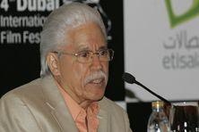 Johnny Pacheco est décédé ce lundi 15 février 2021 à l'âge de 85 ans