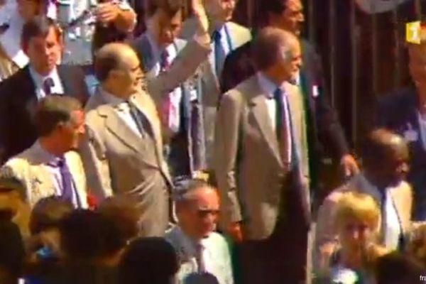 20160108 F Mitterrand