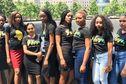 Chroniques new-yorkaises : un 4 juillet à New York - 2/5
