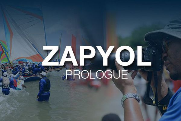 ZapYol' Prologue