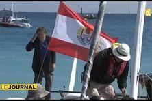 Voile : bateau cherche renflouement désespérément