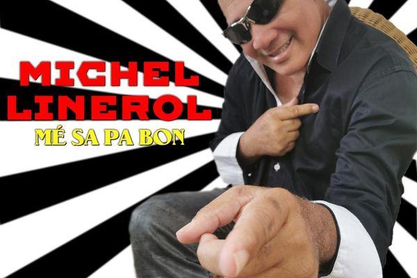 Michel Linérol