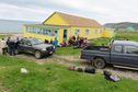 La colonie de Langlade, une institution précieusement entretenue par l'association du collège Saint-Christophe