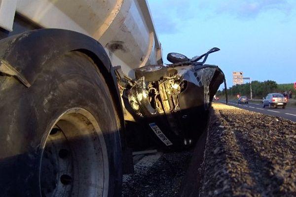 20150915 Accident 2