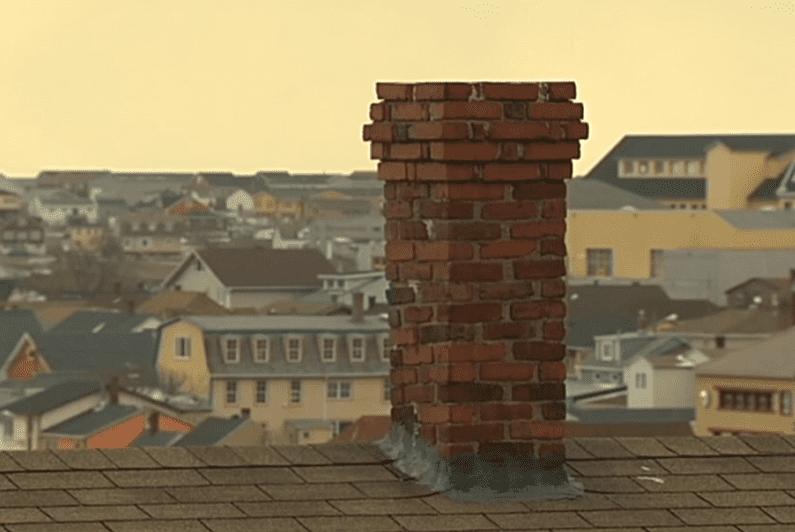 Quels sont les modes de chauffage préconisés à Saint-Pierre et Miquelon ?